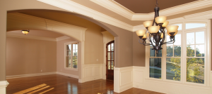 house painters amesbury massachusetts